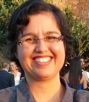 Gabriela Perez Benatar