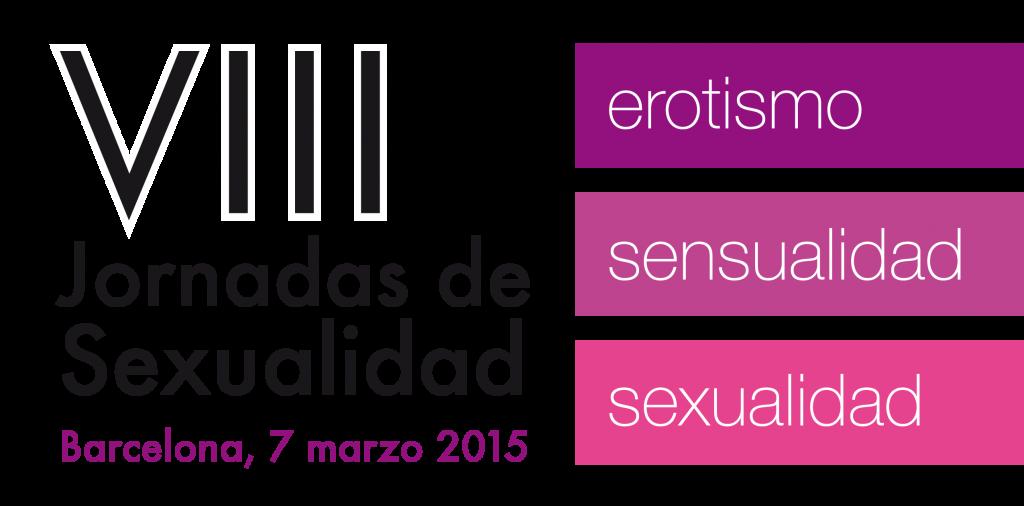 Jornadas de Sexualidad