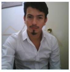 Andrés Felipe Cortés Franco