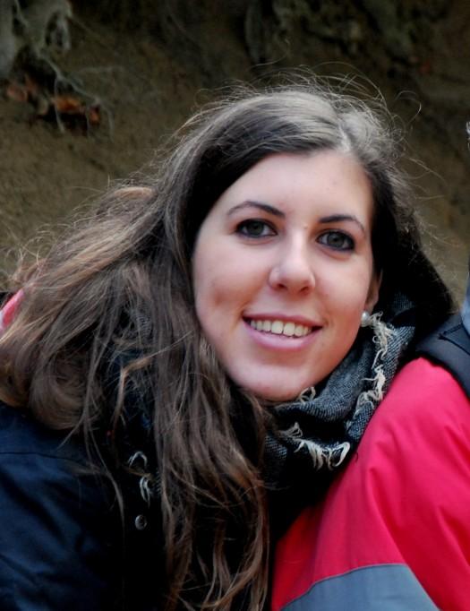 Laura Font Climent