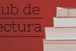 club-lectura-blog